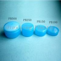 PB-SERIES-BLUE
